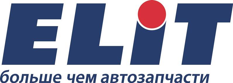 Элит Украина — Сумы